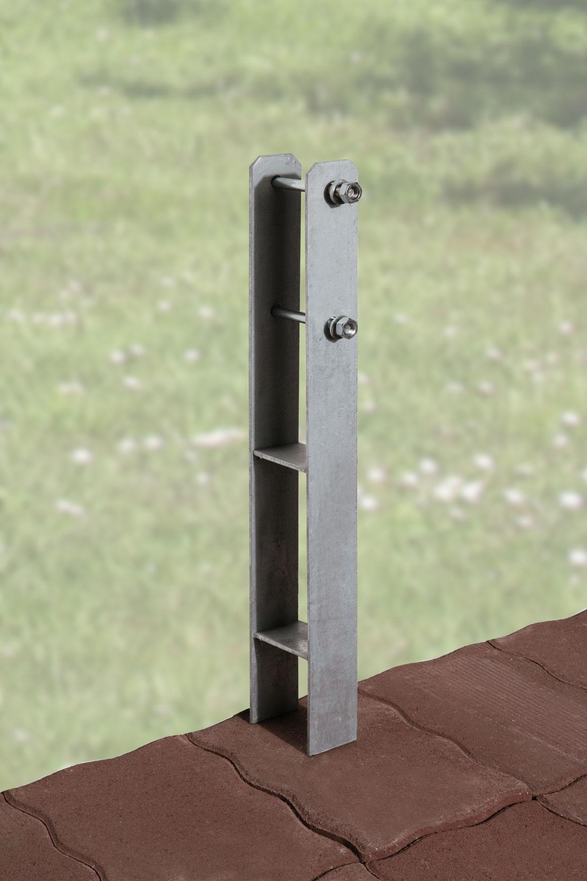 h anker set 8 teilig 9x9 weka carport 606 gr 2 bei. Black Bedroom Furniture Sets. Home Design Ideas