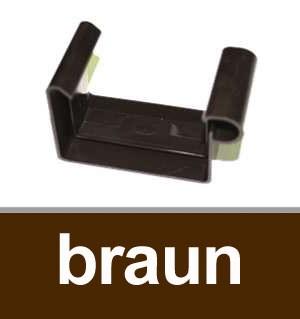 verbinder zum kleben f r dachrinne kasten rg70 typ200 pvc. Black Bedroom Furniture Sets. Home Design Ideas