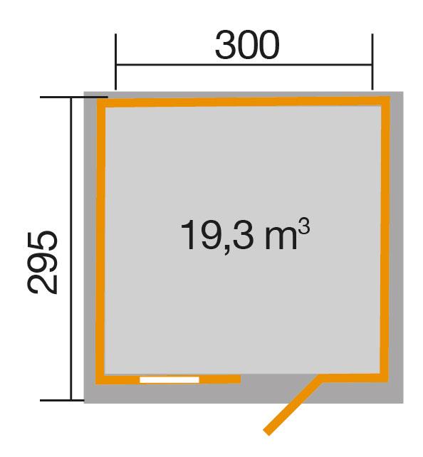 12er-SET 8er- Porzellanschale Porzellan Schale Imbiss-Schale Pommesschale 4er-