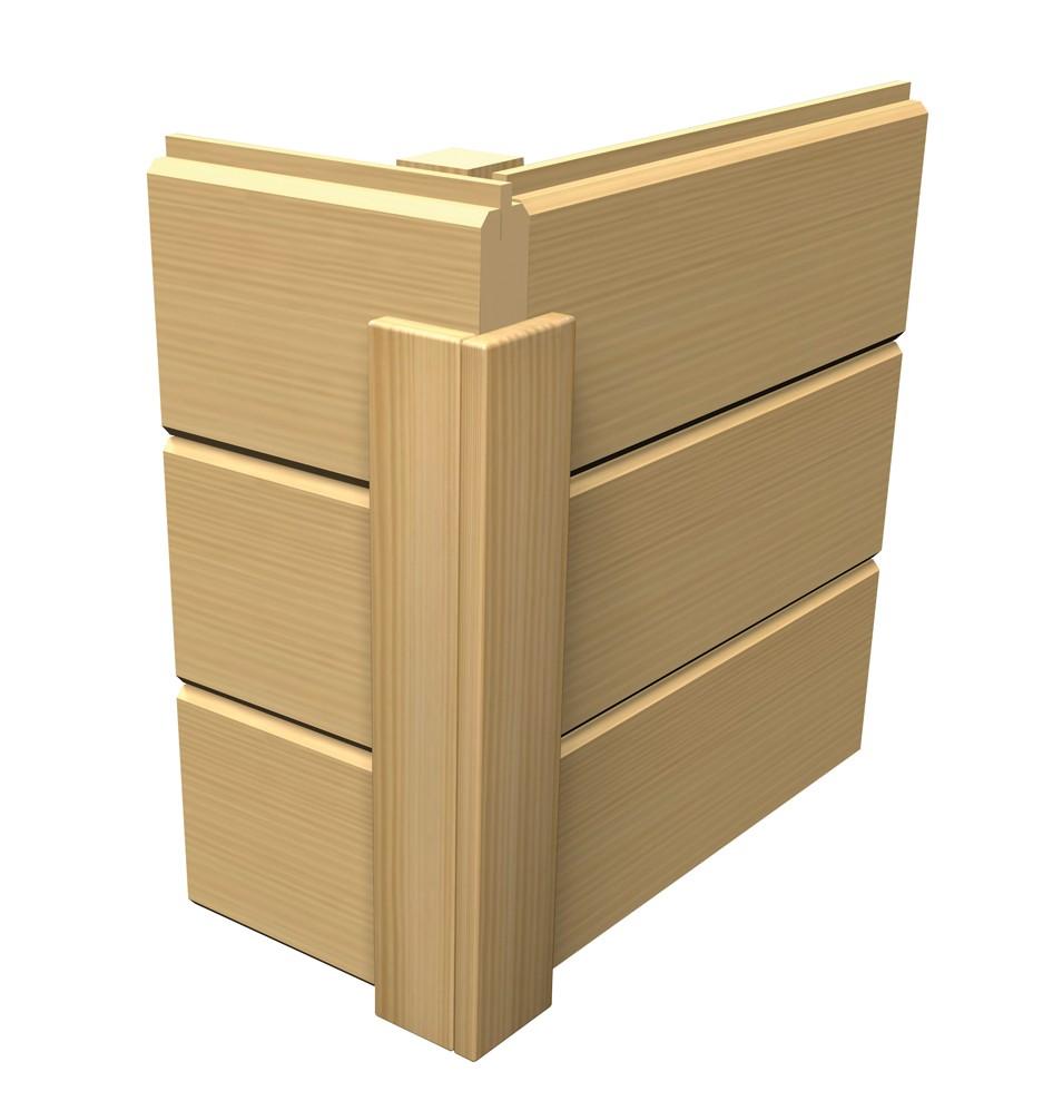 ger tehaus holz 28mm weka gartenhaus set 122 gr 3 rot 345x276cm bei. Black Bedroom Furniture Sets. Home Design Ideas