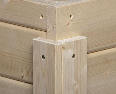 weka ger tehaus 19 mm 316 gr 3 natur 290x217cm doppelt re bei. Black Bedroom Furniture Sets. Home Design Ideas