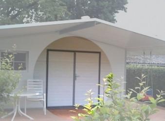 doppelt r doppelfl gelt r f r nms gartenhaus 180x185cm. Black Bedroom Furniture Sets. Home Design Ideas