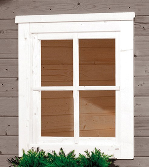 gartenhaus fenster weiss my blog. Black Bedroom Furniture Sets. Home Design Ideas