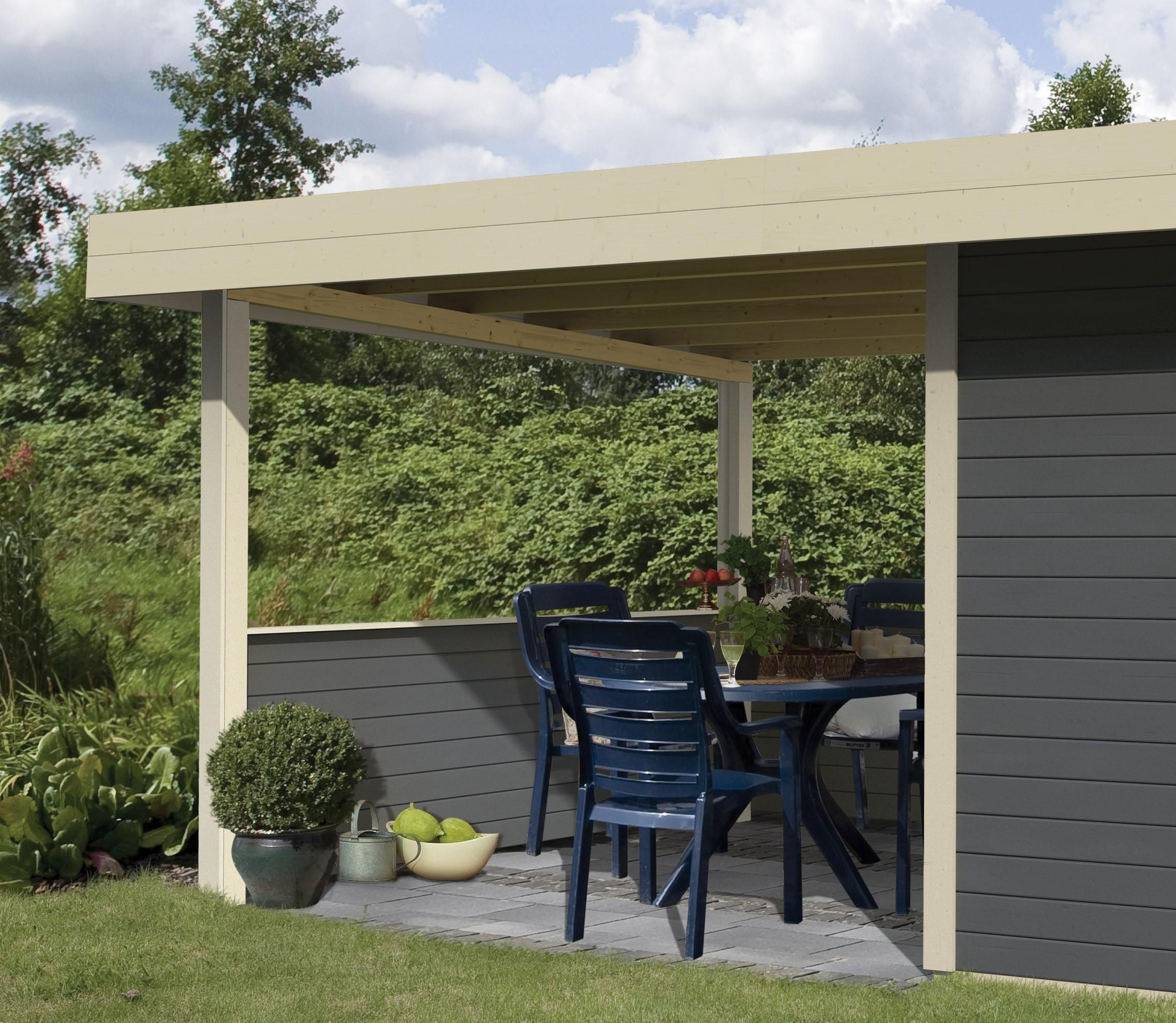gartenhaus multi cube 2 my blog. Black Bedroom Furniture Sets. Home Design Ideas