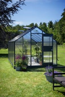 gew chshaus juliana junior 9 9m anthrazit 6mm. Black Bedroom Furniture Sets. Home Design Ideas