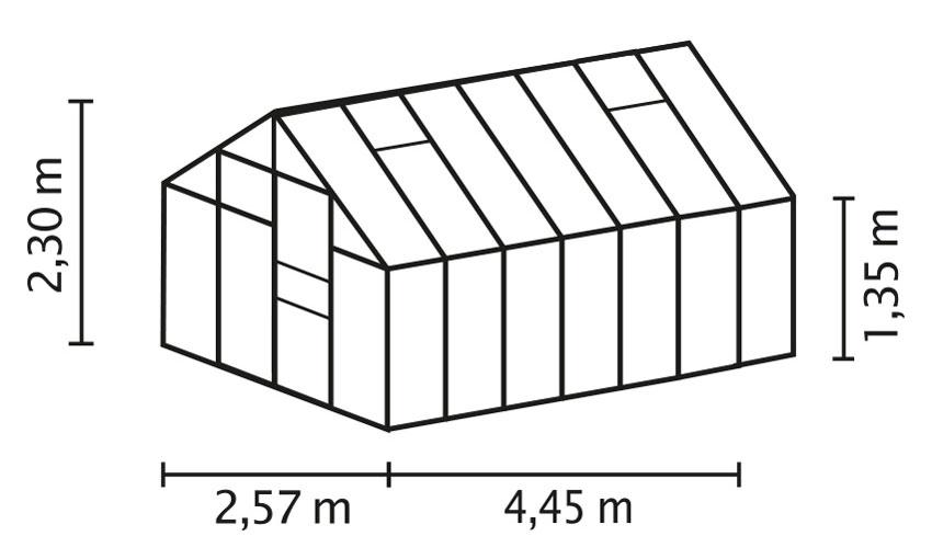 Merkur Lampertheim