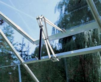 Automatischer Fensteröffner FH70 Einhell Bild 1