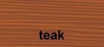XYLADECOR Teak Möbelöl Spray 500 ml / Holzpflege / Holzschutz Bild 2