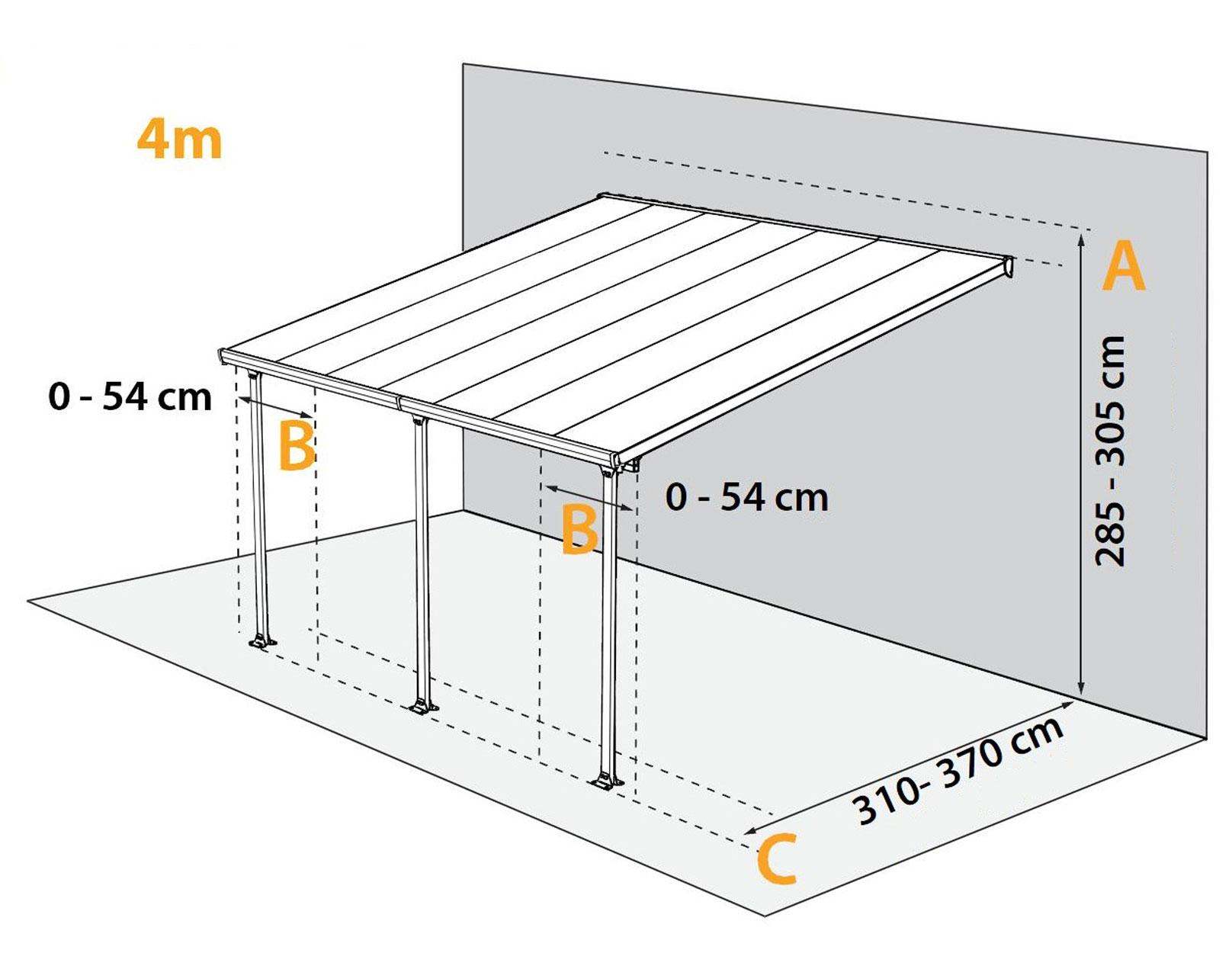 terrassen berdachung alu selber bauen terrassen aus holz selber bauen alle ideen ber home. Black Bedroom Furniture Sets. Home Design Ideas