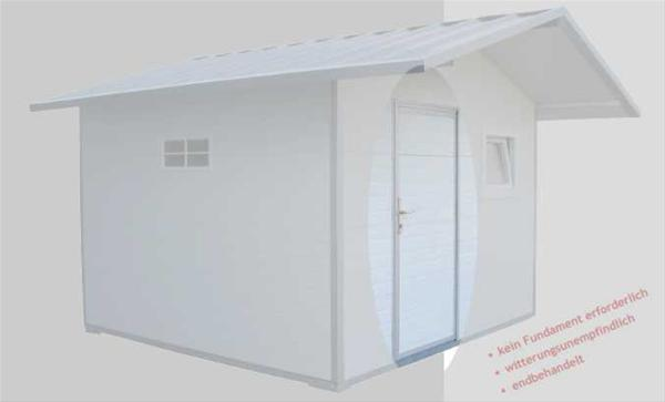 t r gartenhaus. Black Bedroom Furniture Sets. Home Design Ideas