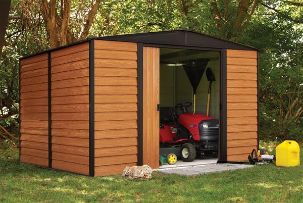 garten blockhaus von edinger fachmarkt gmbh. Black Bedroom Furniture Sets. Home Design Ideas